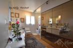 A vendre  Besse Et Saint Anastaise | Réf 777923026 - Axelite sas