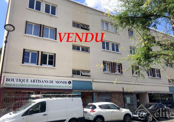 A vendre Appartement Morsang Sur Orge | R�f 777923032 - Axelite sas