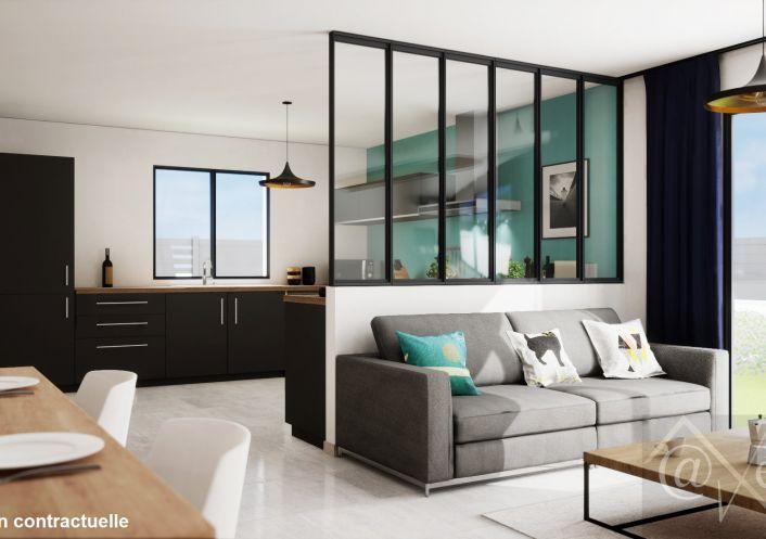 A vendre Appartement Brou Sur Chantereine | R�f 777923037 - Axelite sas
