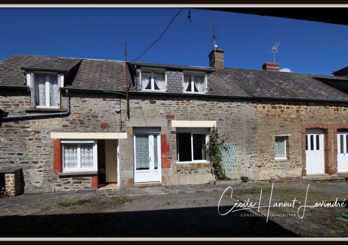 A vendre Le Mont Saint Michel 777923051 Axelite sas