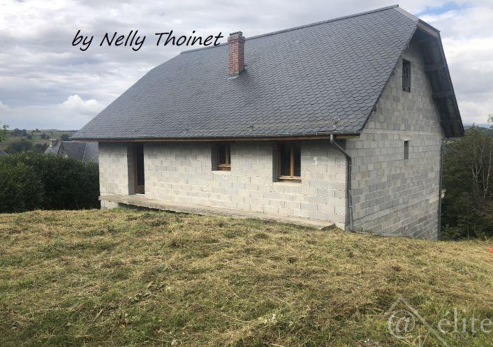 A vendre Maison Chanterelle | R�f 777923060 - Axelite sas