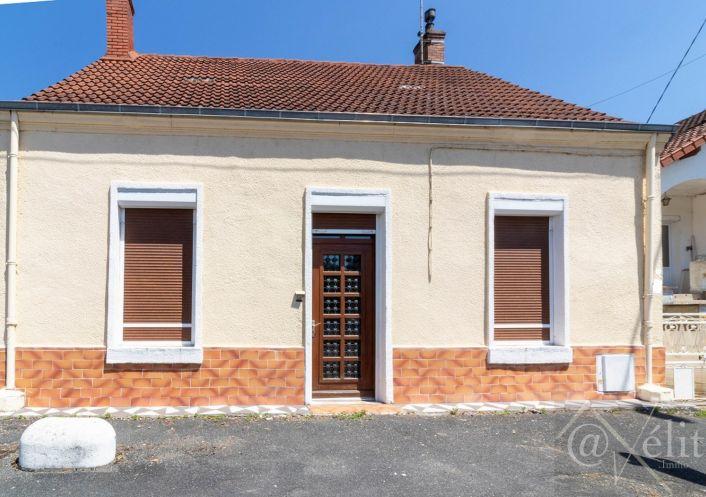 For sale Vierzon 777923062 Axelite sas