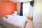 A vendre  Asnieres Sur Seine | Réf 777923081 - Axelite sas
