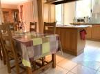 A vendre Angers 777923106 Axelite sas