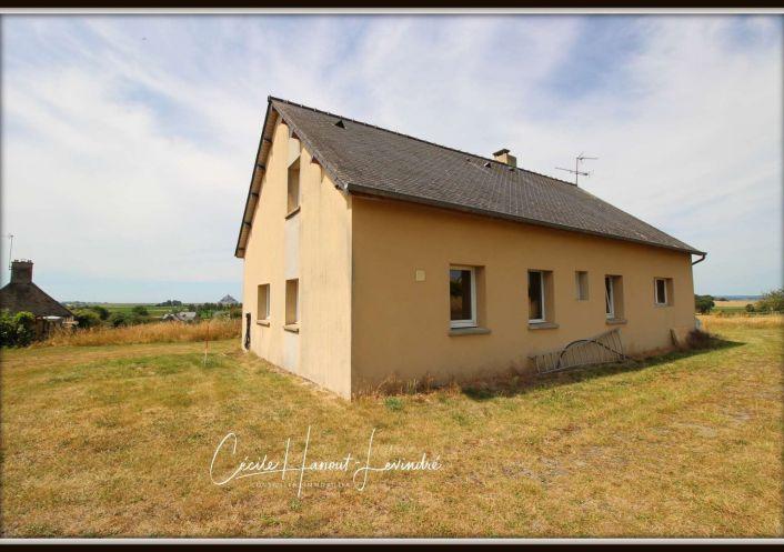 A vendre Maison Le Mont Saint Michel | R�f 777923108 - Axelite sas
