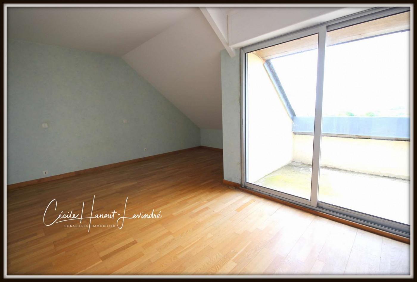 A vendre Le Mont Saint Michel 777923108 Axelite sas