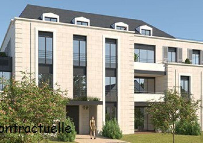 A vendre Saint Cyr Sur Loire 777923130 Axelite sas