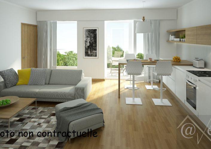 A vendre Saint Cyr Sur Loire 777923131 Axelite sas