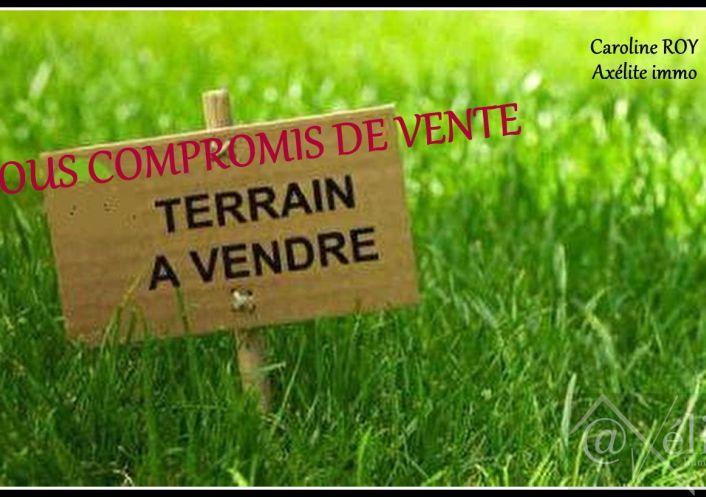 A vendre Saint Crespin Sur Moine 777923132 Axelite sas
