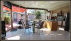 A vendre Pleine Fougeres 777923136 Axelite sas