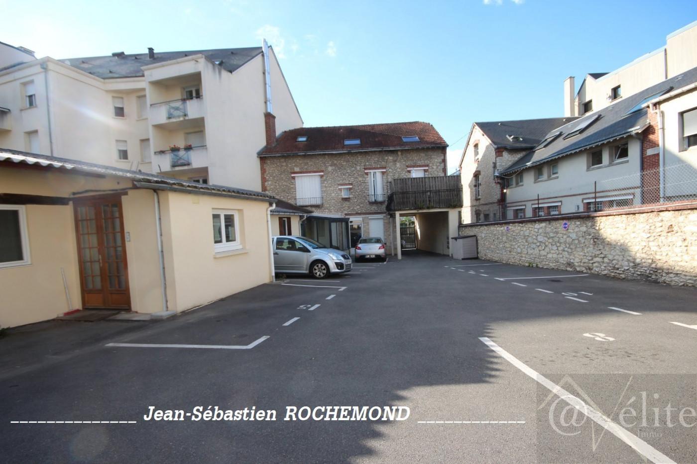 A vendre Chartres 777923137 Axelite sas