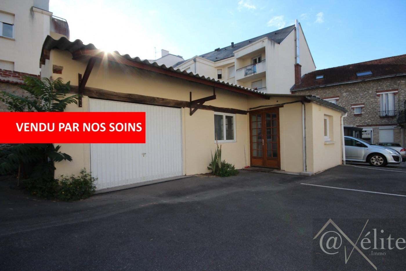 A vendre  Chartres   Réf 777923137 - Axelite sas