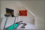A vendre Le Coudray Montceaux 777923144 Axelite sas