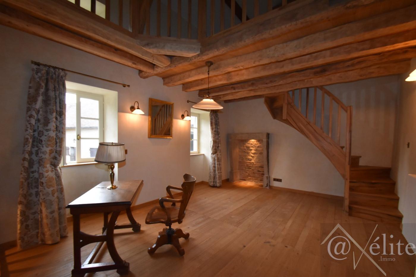 A vendre Clermont Ferrand 77792314 Axelite sas