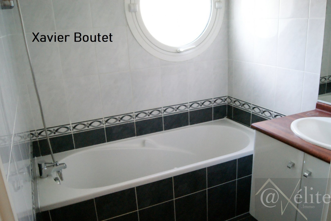 A vendre Saint Gilles Croix De Vie 777923150 Axelite sas