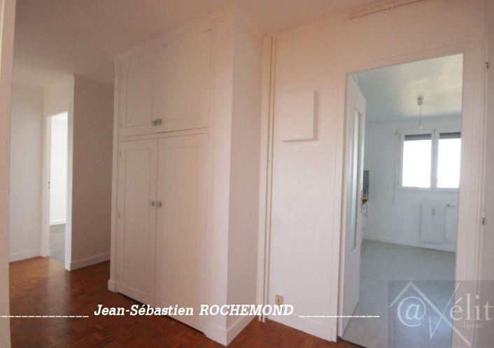 A vendre Chartres 777923155 Axelite sas