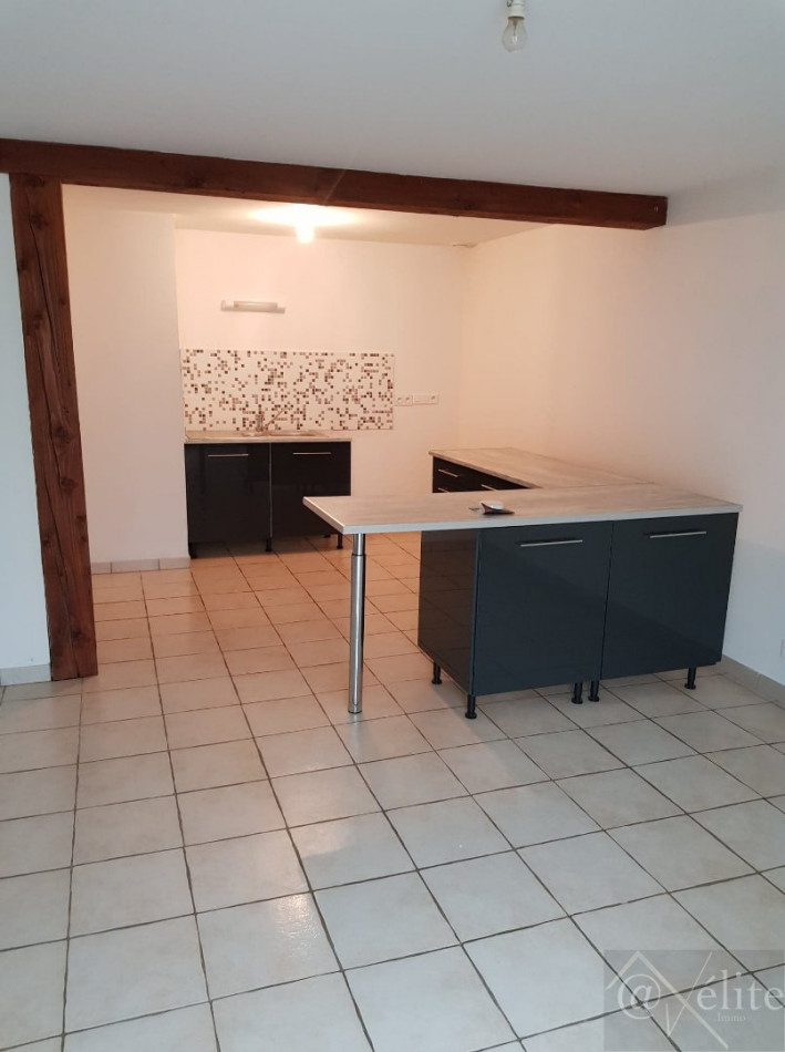 A vendre Chateauneuf Sur Sarthe 777923193 Axelite sas