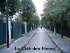 A louer Paris 17eme Arrondissement 777923205 Axelite sas