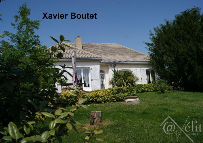 A vendre Maison Le Poire Sur Vie | R�f 777923225 - Axelite sas