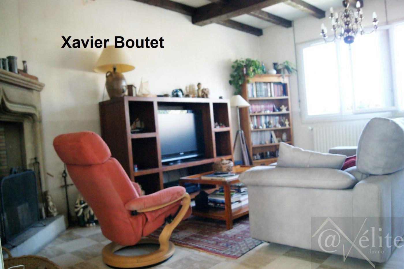 A vendre Le Poire Sur Vie 777923225 Axelite sas