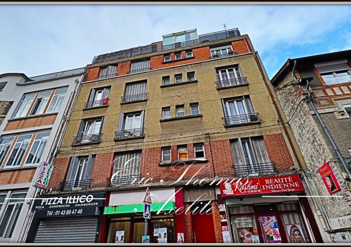 A vendre Villeneuve Saint Georges 777923226 Axelite sas