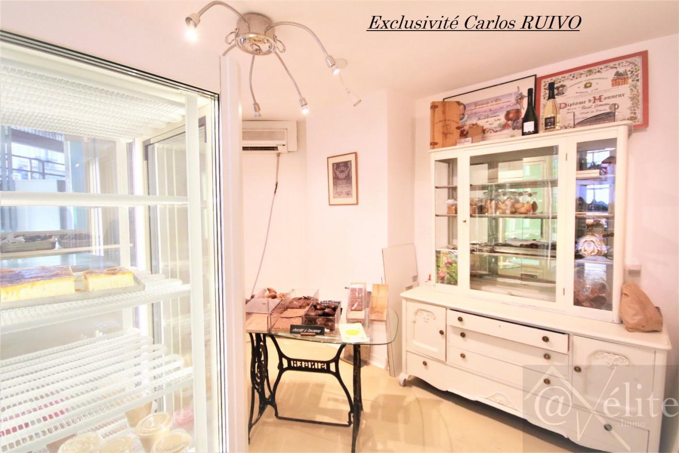 A vendre  Paris 17eme Arrondissement | Réf 777923233 - Axelite sas