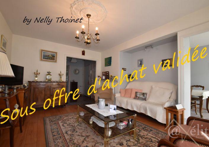 A vendre Clermont Ferrand 777923234 Axelite sas