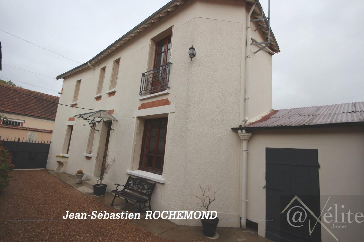 A vendre Chartres 777923243 Axelite sas