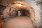 A vendre Brassac Les Mines 777923254 Axelite sas