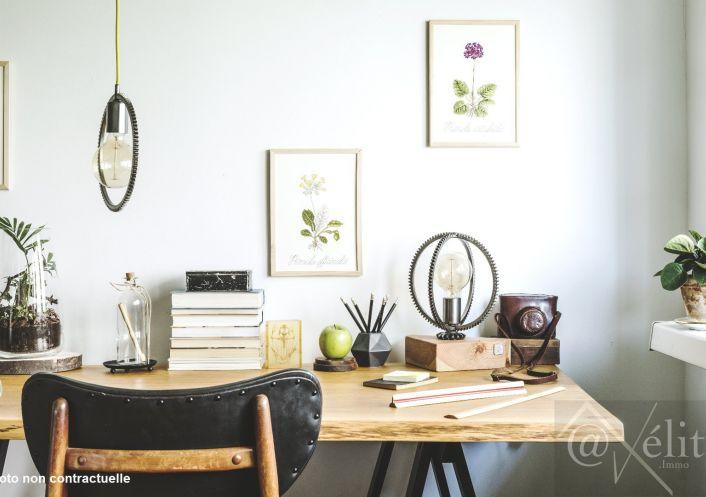 A vendre Appartement Creteil | R�f 777923259 - Axelite sas