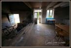A vendre  Aucey La Plaine | Réf 777923262 - Axelite sas