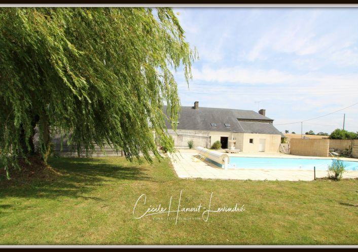 A vendre Le Mont Saint Michel 777923263 Axelite sas