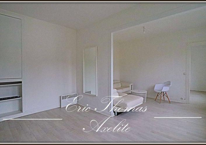 A vendre Appartement en r�sidence Villeneuve Saint Georges   R�f 777923268 - Axelite sas