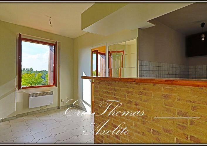 For sale Appartement Villeneuve Saint Georges | R�f 777923269 - Axelite sas