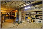 A vendre  Villeneuve Saint Georges | Réf 777923270 - Axelite sas