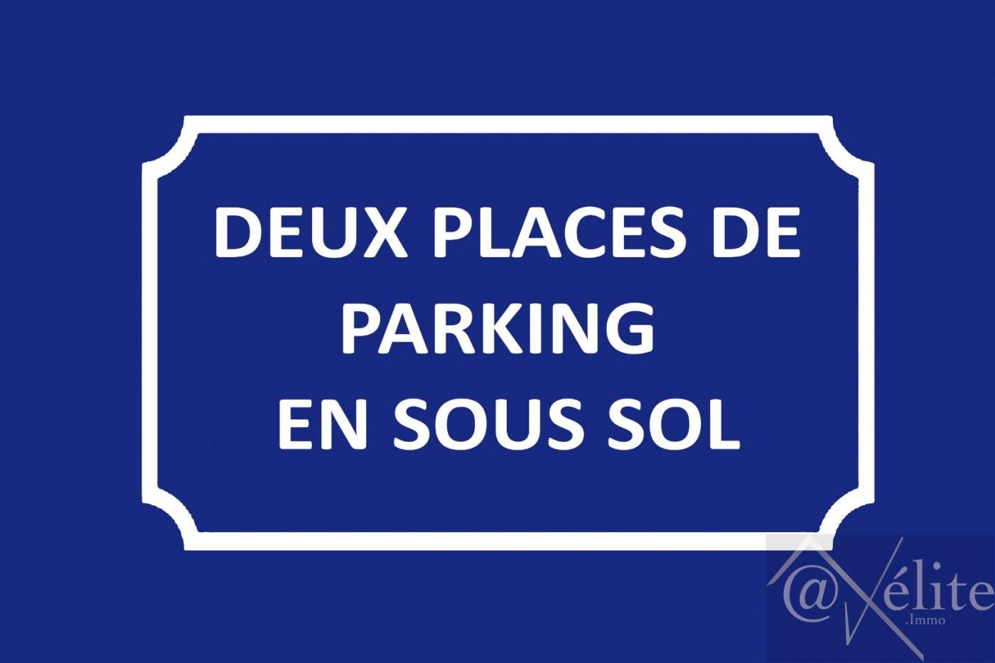 A vendre Chartres 777923287 Axelite sas