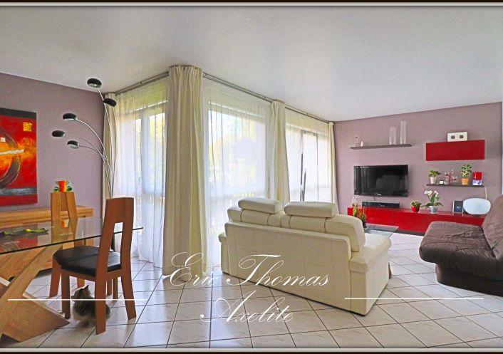 A vendre Appartement en r�sidence Boussy Saint Antoine | R�f 777923316 - Axelite sas