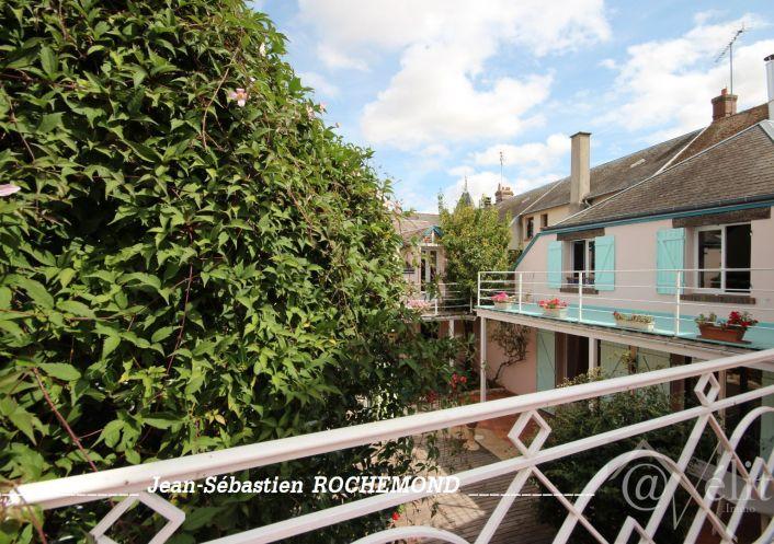 A vendre Maison Auneau | R�f 777923319 - Axelite sas