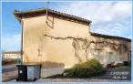 A vendre  Exireuil | Réf 777923341 - Axelite sas