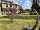 A vendre  Leuville Sur Orge | Réf 777923347 - Axelite sas