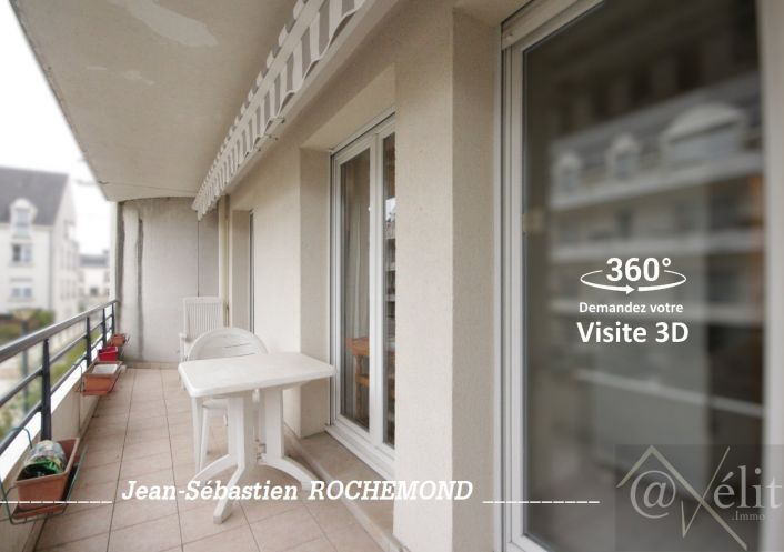 A vendre Chartres 777923349 Axelite sas