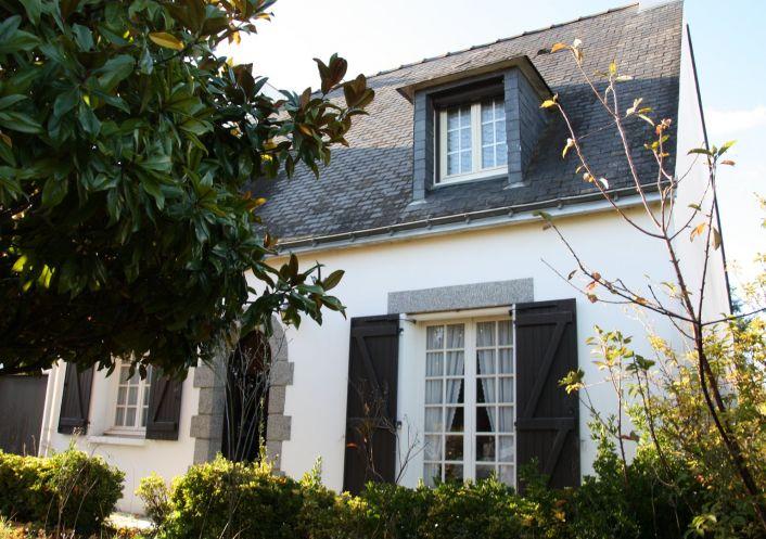A vendre Maison Thouare Sur Loire   R�f 777923357 - Axelite sas