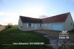A vendre  Courville Sur Eure | Réf 777923361 - Axelite sas