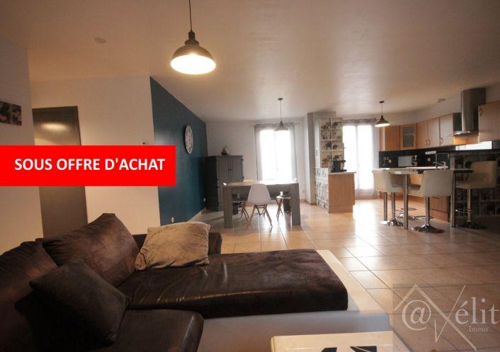 A vendre Maison Courville Sur Eure | R�f 777923361 - Axelite sas