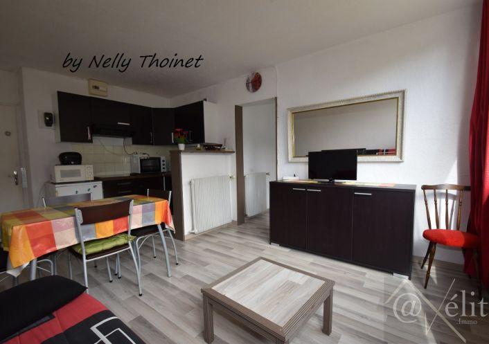 A vendre Appartement Super Besse | R�f 777923388 - Axelite sas