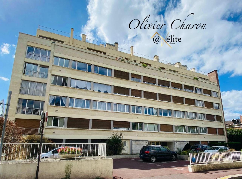 A louer Saint Germain En Laye 777923395 Axelite sas
