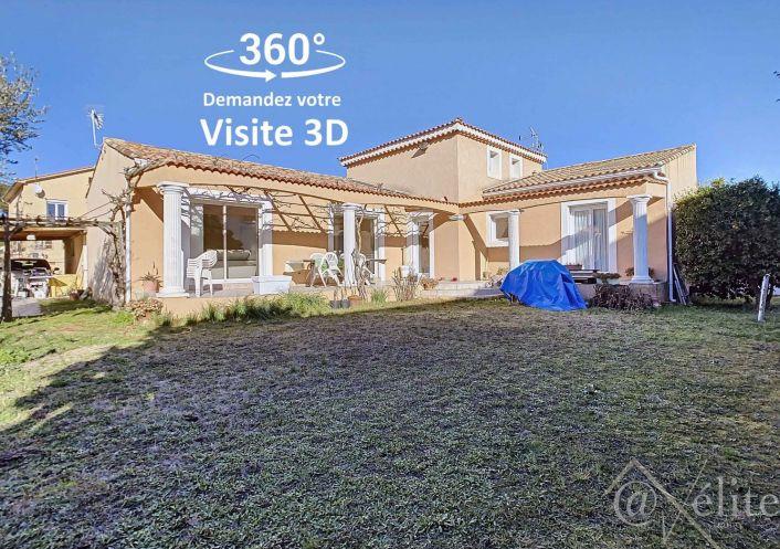 A vendre Maison Vias | R�f 777923421 - Axelite sas