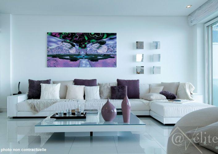 A vendre Appartement Serris | R�f 777923429 - Axelite sas