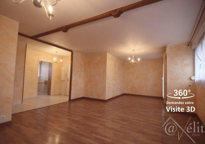 A vendre Appartement en r�sidence Mainvilliers | R�f 777923439 - Axelite sas