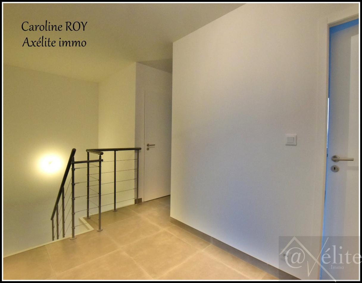 A vendre  Vertou | Réf 777923444 - Axelite sas